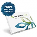 Deals List: AncestryDNA: Genetic Ethnicity Test