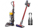 Deals List: Dyson V6 Trigger Origin, refurb