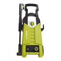 Deals List: Sun Joe SPX2598 2000 PSI 1.65 GPM 14.5-Amp Electric Pressure Washer