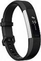 Deals List: Fitbit Alta HR Fitness Tracker