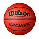 Deals List: Wilson Evolution Official Game Ball Basketball