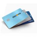 Deals List: Amazon Discover Cardholders