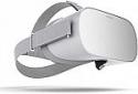 Deals List: Oculus Go Standalone Virtual Reality Headset - 32GB