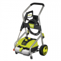 Deals List: Sun Joe SPX4000 14.5 Amp 1.76 GPM Pressure Washer