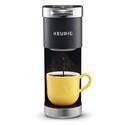 Deals List: Keurig K-Mini Plus Single-Serve K-Cup Pod Coffee Maker
