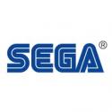 Deals List: 25 SEGA Classic Games for Fire TV Digital