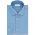 Deals List: Calvin Klein Steel Men's Big & Tall Classic-Fit Dress Shirt