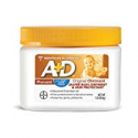 Deals List: A+D Original Diaper Rash Ointment