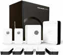 Deals List: Save up to 30% on Scout Security Home Security System
