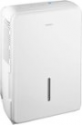 Deals List: Insignia™ - 70-Pint Portable Dehumidifier - White