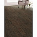 Deals List: Up to 25% off Select Hardwood and Bamboo Flooring + Free Shipping