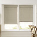 Deals List: JCPenney Home Dover Cordless Roman Shade