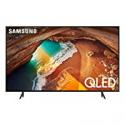 Deals List: Samsung QN65Q60 65-in Class HDR 4K UHD Smart QLED TV