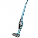 Deals List: Black & Decker 2-In-1 Cordless Stick Vacuum