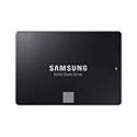 Deals List: Seagate Desktop 8TB External Hard Drive USB 3.0 (STGY8000400)