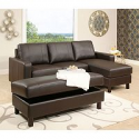 Deals List: Mainstays Richland Landing 2-Seat Swing with Pullout Ottomans