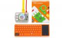 Deals List: Kano Computer Kit A Computer Anyone Can Make