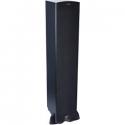 Deals List: Klipsch R-24F Floorstanding Speaker (Each)