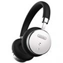 Deals List: Bohm B66 Wireless Bluetooth Headphones w/Noise Cancellation
