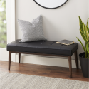 Deals List: Better Homes and Gardens Colton Bench