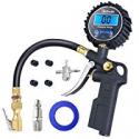 Deals List: AstroAI Digital Tire Inflator with Pressure Gauge 250PSI-M
