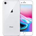 Deals List: Google Pixel XL G-2PW2100 128GB Unlocked Smartphone