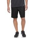 Deals List: Tek Gear Mesh Shorts Mens