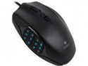 Deals List: Logitech G600MMO Gaming Mouse
