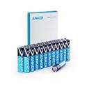 Deals List: 24 Pack Anker Alkaline AAA Batteries