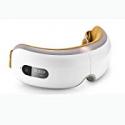 Deals List: Breo iSee4 Eye Digital Shiatsu Massager w/Heating Air Pressure