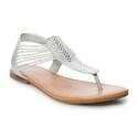 Deals List: Womens Flip Flops, Sandals & Slides