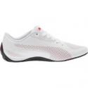 Deals List: Puma Scuderia Ferrari Drift Cat 5 Ultra Sneakers Mens Shoes