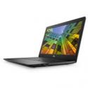Deals List: Dell Vostro 15 3583, 8th Generation Intel® Core™ i7-8565U,8GB,256GB SSD, 15.6 inch,Windows 10 Pro 64-bit