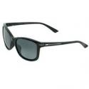 Deals List: Oakley Women's Drop In Sunglasses