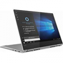Deals List: Lenovo Yoga 730 13.3-in Touch Laptop,8th Generation Intel® Core™ i7-8550U,8GB,512GB SSD,Windows 10 Home 64