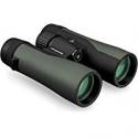 Deals List: Vortex Optics CF-4302 Crossfire 10x42 Binoculars
