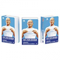 Deals List: Mr. Clean Magic Eraser Cleaning Sheets, 3 Packs of 16 Sheets, 48 Count