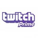 Deals List: Twitch Prime Members