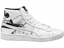 Deals List: ASICS Tiger x Disney GEL-PTG MT Unisex Shoes (white)