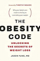 Deals List: Up to 80% off select Nonfiction reads on Kindle