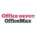 Deals List: @OfficeDepot.com