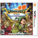 Deals List: Dragon Quest VII: Fragments Of The Forgotten Past Nintendo 3DS