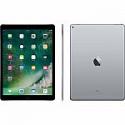 Deals List: Apple Ipad Pro 12.9 Inch (2017) (2nd Generation) 64GB Tablet WIFI + 4G