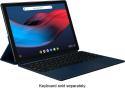 """Deals List: Google - Pixel Slate 12.3"""" - Tablet - 64GB - Midnight Blue, GA00345-US"""