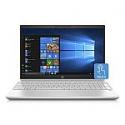 "Deals List: HP 15-cs0082cl Pavilion Touchscreen 15.6"" Laptop (i7-8550U 8GB+16GB Optane 1TB)"