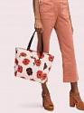 Deals List: Kate Spade Hyde Lane Riley Handbag