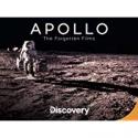 Deals List: Apollo: The Forgotten Films Season 1 HD Digital