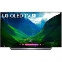 Deals List: LG OLED77C8PUA 77-inch OLED 4K HDR Smart TV
