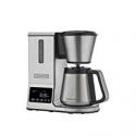 Deals List: Ninja 2-in-1 6 Quart Stove Top Digital Slow Cooker