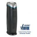 Deals List: GermGuardian AC4825 22-in 3-in-1 Air Cleaning System